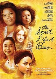 the secret life of bees review a moving coming of age story the secret life of bees poster