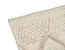 rug 6 x9 wool rug 6x9 outdoor rug 6x9 rug pad canada