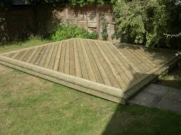 See more at ww.decora.me | Deck ideas | Pinterest | Decking, Backyard and  Patios