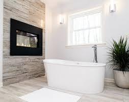 Commercial Interior Design Bath Elise Denver Interior Design