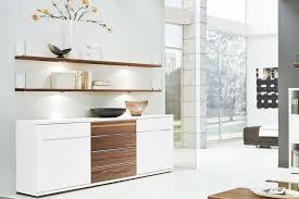 Loddenkemper Kommoden Sideboards Möbel Letz Ihr Online Shop