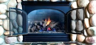 convert wood fireplace to gas fireplace gas starter convert wood fireplace to gas full size of