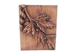 wood wall art carved wood wall art wood