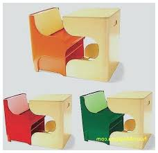 Childs Desk Chair Amazing Child Desk Chair Interiors In Desk And