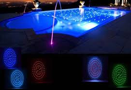 Top 10 Best Led Pool Lights In 2020 Reviews Buyers Guide