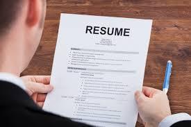 Envelope For Resume How Do I Write A Resume Envelope