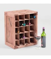 cheap wine racks for sale. River Wood Wine Crate 20 Bottle And Cheap Racks For Sale