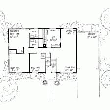 house plans home plans floor plans and home building designs from the eplans house