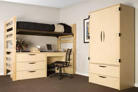 Dorm Room Storage Ideas Furniture Raindance Bed Designs