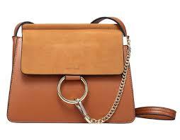 High End Designer Bag Brands High End Luxury Handbag Brands Scale