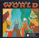 Best of Narada World