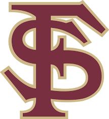 File:Florida State University interlocking FS logo.svg - Wikimedia ...
