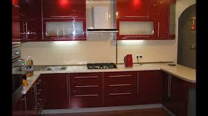 Latest Kitchen Cabinet Design Kitchen Utensils 20 Photos Of Best Corner Wooden Kitchen