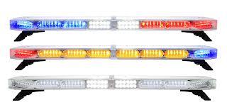 Whelen Emergency Light Bars Whelen Liberty Ii 2 Duo Super Led Light Bar