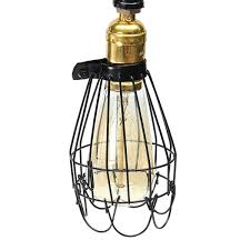 edison table lamp vintage home lighting. 40W Vintage Industrial Style Iron Pipe Edison Bulb Desk Light Table  Home Decor AC220-240V - Etnasasta Edison Table Lamp Vintage Home Lighting G