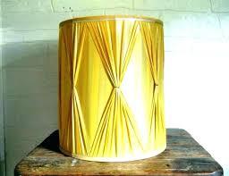 large cylinder lamp shades extra small lamp shades seachal large drum lamp shade frame
