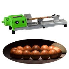 details about 480w bench top lathe beads machine wood working diy lathe polishing drill rotary