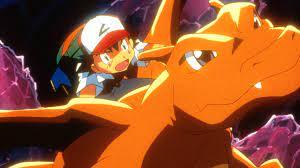 Amazon.de: Pokémon 3 ansehen