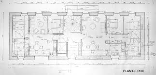 Floor Plans For Handicap Accessible Homes  Home ACTHandicap Accessible Home Plans