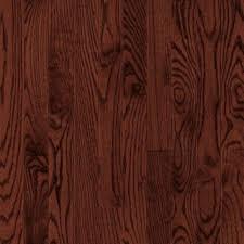 bruce take home sample american originals brick kiln oak engineered lock hardwood flooring