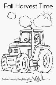 Free Coloring Pages For Boys Coloring