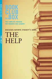 the help by kathryn stockett essay the help kathryn stockett essay topics 100% original bmintl org