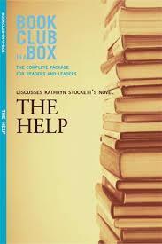 the help by kathryn stockett essay the help kathryn stockett essay topics 100% original bmintl org