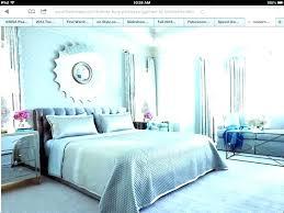 light blue wall decor light blue wall decor wall decor for blue bedroom light blue bedroom decor astounding blue and c and light blue wall decor