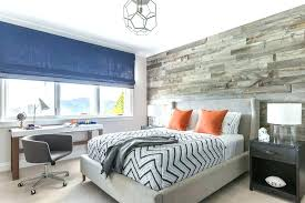 wood panel accent wall wood walls for bedroom wood panel accent wall bedroom wood walls horizontal