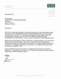 Thank You For Bid Opportunity Letter Elegant Gift Certificate Letter