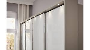 Möbel Bohn Crailsheim Räume Schlafzimmer Kleiderschränke