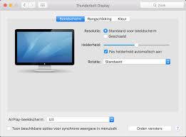 venster vergroten mac