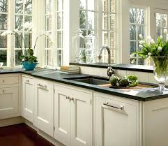 best creamy white paint color for kitchen cabinets a98f in most fabulous home design styles interior