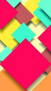 squares iphone 6 plus fullhd wallpaper