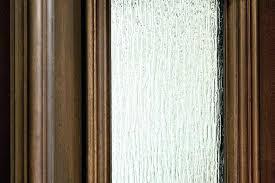 rain glass door shower x walls r