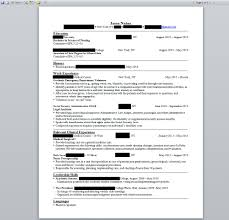 Best Steve Yegge Resume Images - Simple resume Office Templates .