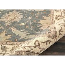 ikea area rug rug area hand tufted wool blue area rug round area rug area rug