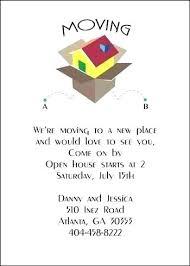 Office Warming Party Invitation Janeward Info
