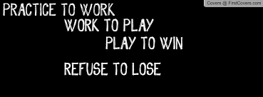 Quotes About Competition In Sports 40 Quotes Simple Sports Quote