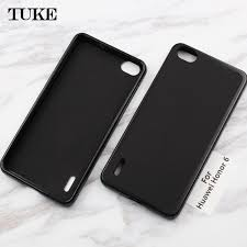 TOP&CASE - Amazing prodcuts with exclusive discounts on ...