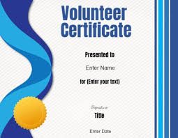 Certificate Of Employment Retirement Sample Best Of Employee The