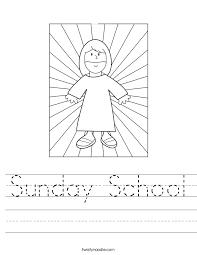 sunday school_worksheet?ctok=20111211174337 sunday school worksheets deployday on series parallel circuit worksheet