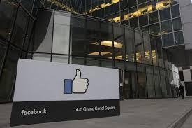 facebook office palo alto. Office Facebook. Facebook Palo Alto U