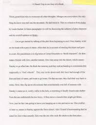 essay fashion essay example good narrative essays to essay examples of good narrative essays narrative essay topics for high