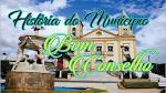 imagem de Bom Conselho Pernambuco n-9