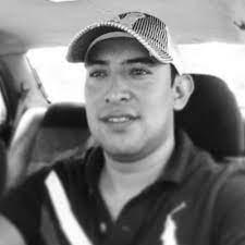 Adalberto Guzman (@AdalGuz_) | Twitter