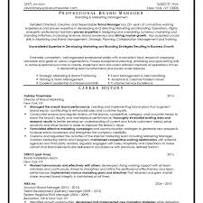 Professional Resume Service Near Me