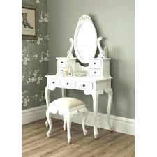 rustic makeup vanity wooden makeup vanity rustic white wooden makeup vanity bedroom enchanting design ideas dark rustic makeup vanity