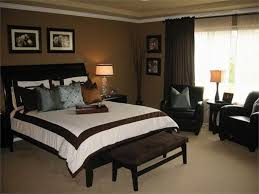 Bedroom:Brown Wall Color Scheme Bedroom Master Schemes Green And Paint  Ideas Colors Wooden Having