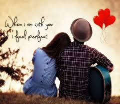 Cute Couple Pic Love Quotes Love Couples Romantic Love Couple Quotes